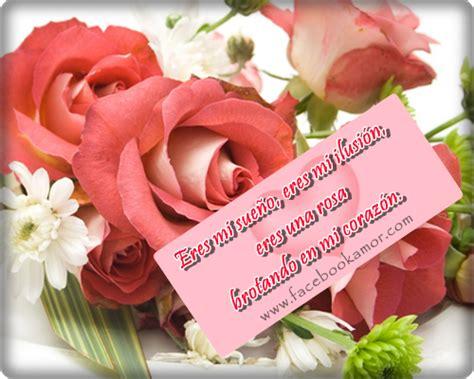 imagenes para dedicar x whatsapp postales rom 225 nticas para dedicar amor im 225 genes bonitas