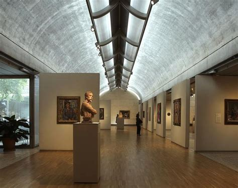 Music Studio Floor Plan kahn films and images kimbell art museum