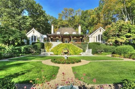 garden cottage bernardsville nj for sale in bernardsville boro nj bernardsville boro