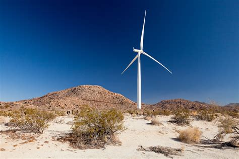 pattern energy ocotillo ca see wind power s eerie beauty high country news