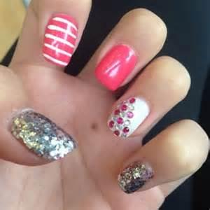 creative nails and spa 151 photos amp 102 reviews nail