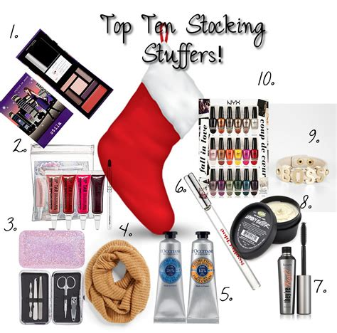 best stocking stuffers top ten stocking stuffers www beingmelody com