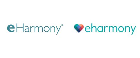 How To Search For On Eharmony Brand New New Logo For Eharmony