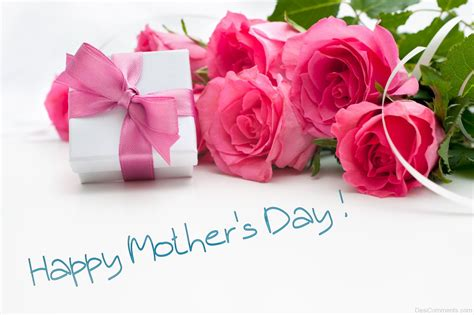 Mother S | mother s day pictures images graphics for facebook whatsapp