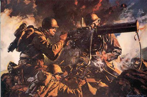 Paket 2 Novel Impor Tentang Perang Dunia Ii dua enam 95 beberapa fakta unik selama perang dunia 2