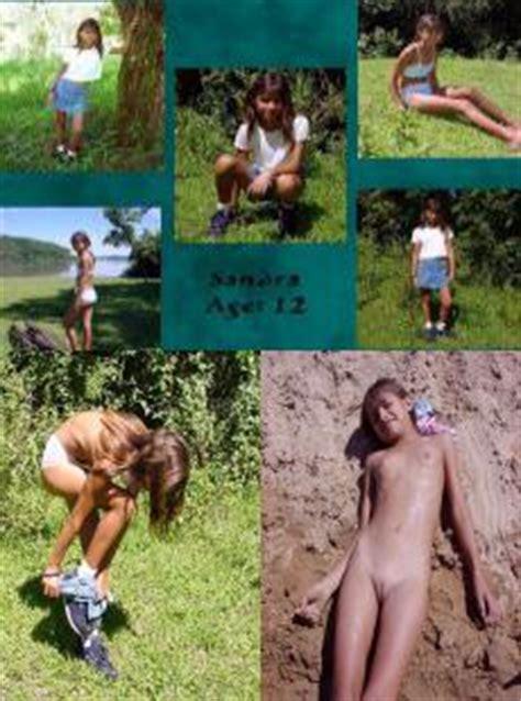 Rika Nishimura Nude Celebxo Girl Picture