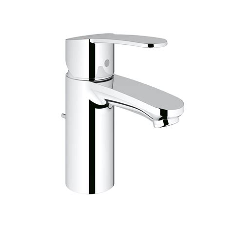 grohe kitchen faucet installation grohe 23036002 eurostyle cosmopolitan single faucet