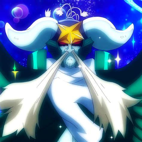 Spirit Of My King celestial spirit king wiki fandom powered