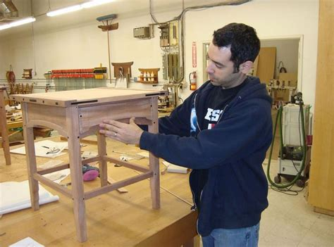 marc woodworking marc spagnuolo the wood whisperer www thewoodwhisperer