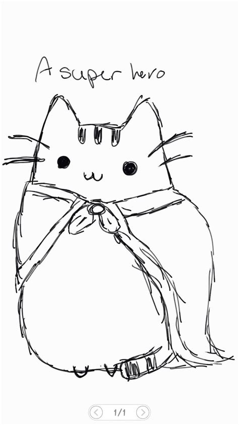 types of cat coloring nyan cat types coloring pages coloring pages