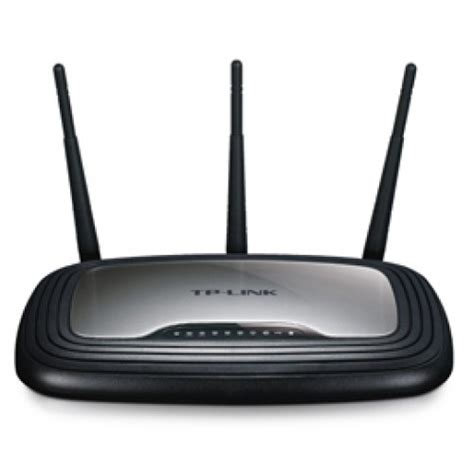 Harga Tp Link 450mbps tp link wr2543nd 450mbps dual band wireless n gigabit
