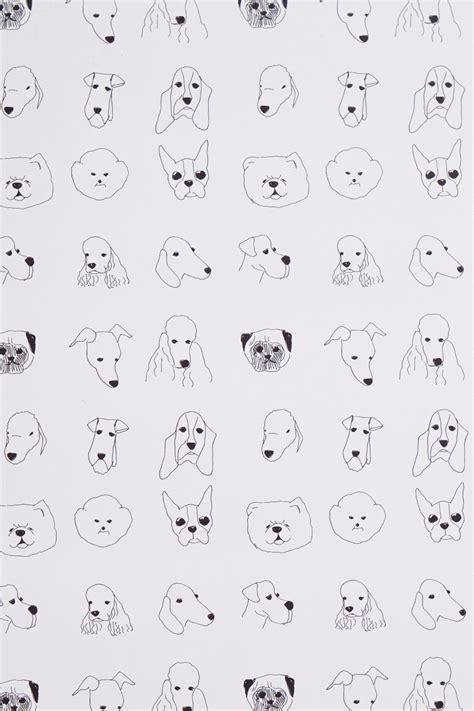 dogs wallpaper   design resource wallpaper love