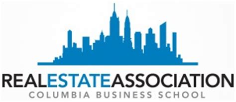 Columbia Mba Events by Paul Milstein Center For Real Estate