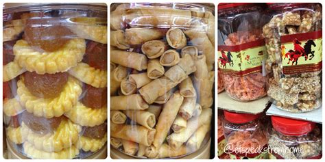 types of new year goodies types of new year goodies 28 images different types of