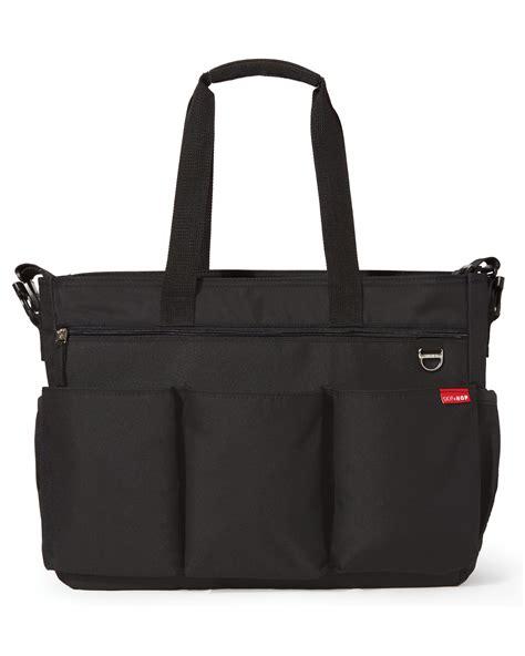 Skiphop Duo Signature Bags duo signature bags skiphop
