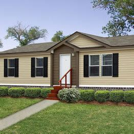 atchafalaya homes inc carencro la us 70520