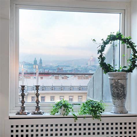 modern window sill ideas window ledge decorating ideas