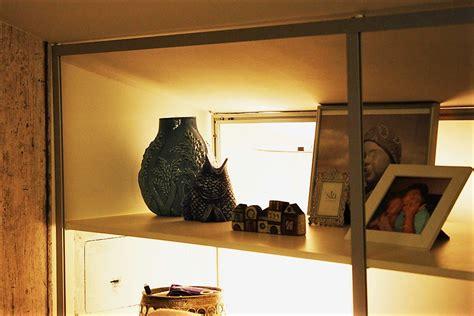 camere da letto con libreria camere da letto con libreria soluzioni da letto