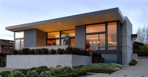 desain rumah gaya eropa gaya desain rumah eropa terkini 187 gambar 232 home