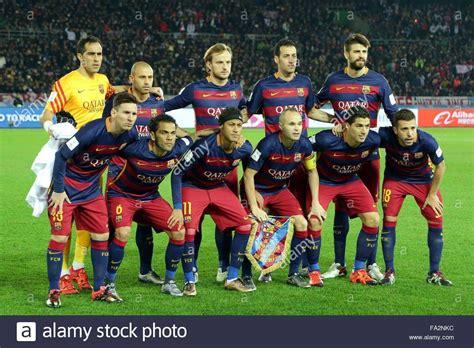 wallpaper barcelona team 2015 fc barcelona team wallpapers wallpaper cave