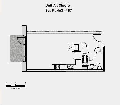 smart floor plans smart corner floor plan a
