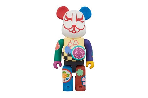design contest toy be rbrick design contest winners announced hypebeast