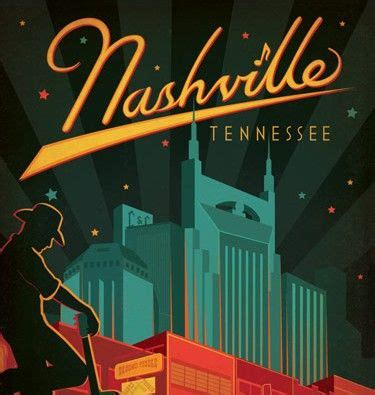 gangster movie nashville 17 best images about posters vintage and otherwise that