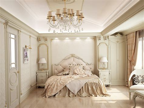 chandeliers for bedroom small chandeliers for bedroom 28 images small