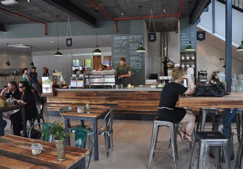 coffee shop design melbourne market lane coffee prahran market broadsheet