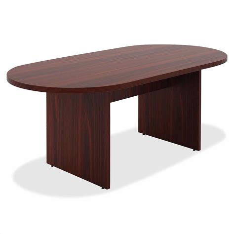 Small Conference Table Small Oval Conference Table Hangzhouschool Info