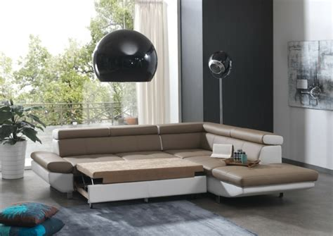 Meuble Salon Taupe by D 233 Co Salon Gris Et Taupe Pour Un Int 233 Rieur Raffin 233
