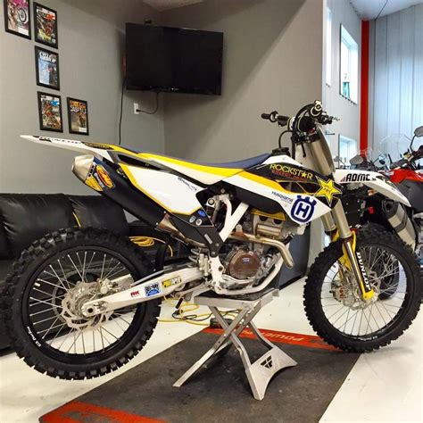 husqvarna motocross bikes for sale husqvarna for sale price used husqvarna motorcycle supply