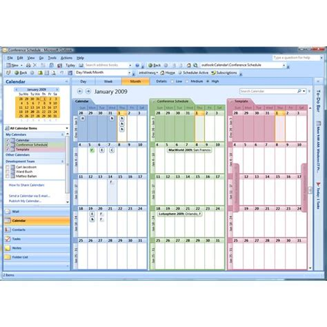 microsoft works calendar template microsoft outlook calendar clipart calendar template 2016