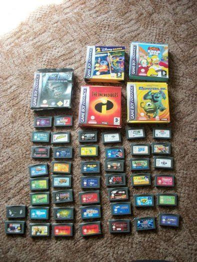 gameboy color for sale gameboy gameboy advance gameboy color for sale in