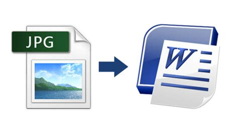 Convert Jpg To Scanned Document
