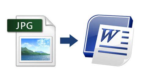 converter jpg to word jpeg to word converter free download 187 best free softwares