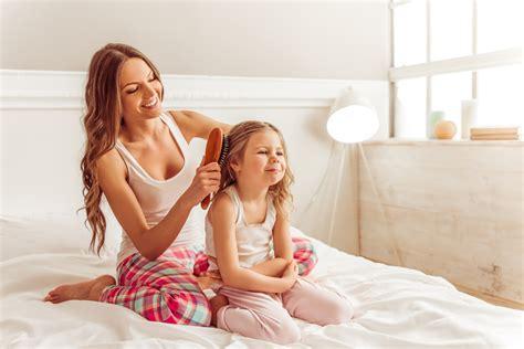 imagenes tiernas mama e hija 10 frases de madre a hija 161 que solo entienden las mam 225 s