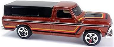 Ford Wheels On Chevy Truck 2016 Rad Trucks Wheels Newsletter