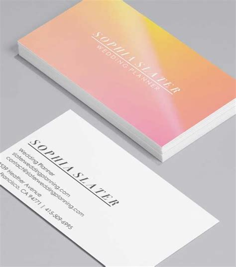 Moo Design Templates Business Cards by 15 Best Business Card Images On Business Cards
