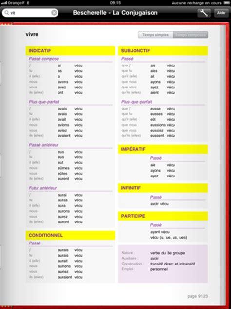 libro bescherelle complete guide to libro bescherelle la conjugaison pour tous descargar gratis pdf
