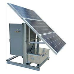 solar powered air compressors axiom technologies llc