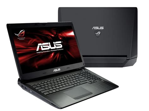 asus g750 wallpaper asus rog g750jx gaming notebook now on sale in malaysia