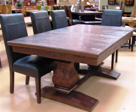 expandable dining room table sets bluehawkboosters home