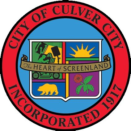culver city funeral homes, funeral services & flowers in