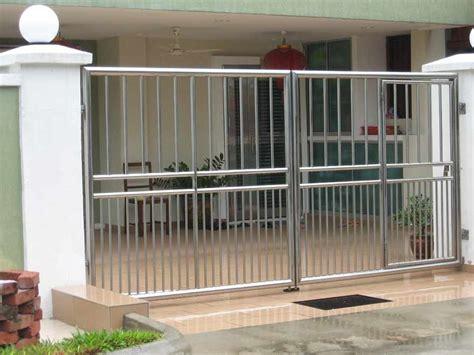 home gate design catalog make your choice main gate design catalog