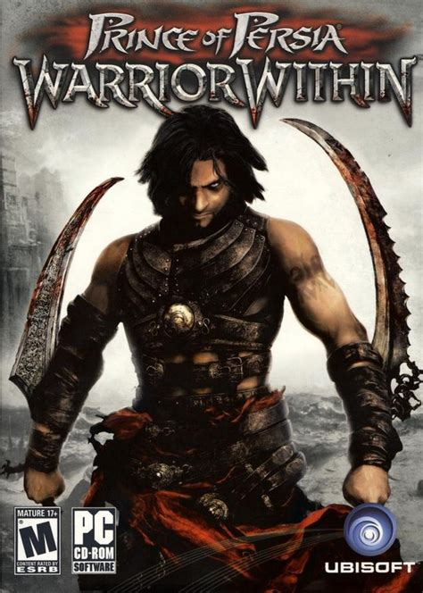 download prince of persia warrior within full version game for pc free prince of persia warrior within pc game full version free