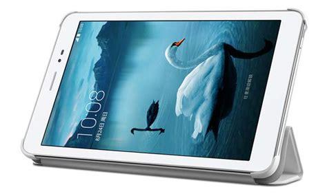 Baterai Tablet Huawei harga huawei honor tablet terbaru agustus 2016 oketekno