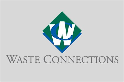 Waste Connections by Haltom City Official Website Home