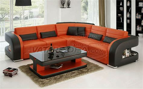 new sofa styles new sofa styles home design