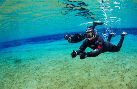 for snorkeling snorkeling and lava caving combo tour